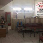 Photo-1 : Fond de commerce Salon de thé INVEST