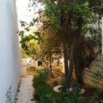 Photo-11 : Villa Mechhed