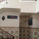 Photo-5 : Villa Mechhed