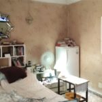 Photo-7 : Villa Mechhed
