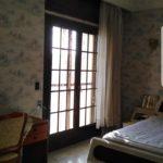 Photo-8 : Villa Mechhed