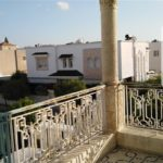 Photo-1 : Villa Mechhed