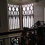 Photo-3 : Villa Mechhed