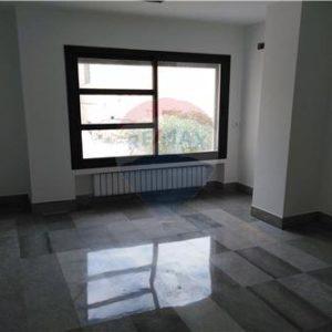 Étage d'un immeuble à usage bureautique El Menzah 6
