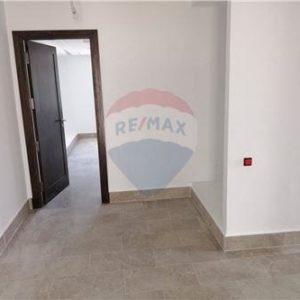 Bureau à El Menzah 6