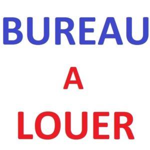 Bureau Houda