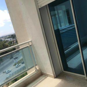Bel appartement S2 à la Soukra