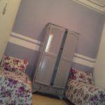 Photo-2 : Maison 2 salons plus 2 chambres à Dar Allouche 1.8 km du plage