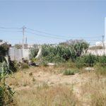 Photo-9 : Terrain de villa Yona