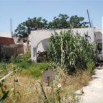 Photo-6 : Terrain de villa Yona