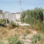 Photo-5 : Terrain de villa Yona