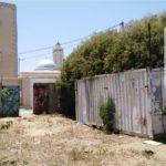 Photo-4 : Terrain de villa Yona
