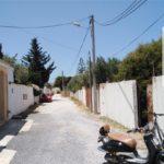 Photo-2 : Terrain de villa Yona