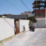 Photo-3 : Terrain de villa Yona
