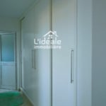 Photo-6 : Appartement Mayssen