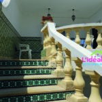 Maison Khaoula