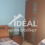 Photo-2 : Appartement S+3 à Ain Zaghouan
