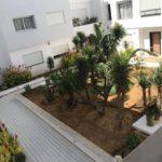 Photo-1 : Bel appartement S+3 au Jardin de Carthage