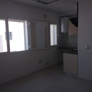 Appartement S+1 à Alain Savary