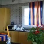 Photo-11 : Maison au bord de mer Chatt Meriem, étage S+3