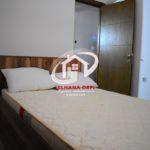 Photo-7 : APPARTEMENT S+1 NEUF EN PLEIN ZONE TOURISTIQUE BAGHDEDI