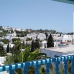 Projet Antalia