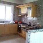 Photo-13 : Maison au bord de mer Chatt Meriem, étage S+3