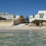 Photo-21 : Maison au bord de mer Chatt Meriem, étage S+3