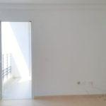 Appartement S+2 Vide en 2 éme étage à AFH Mrezga