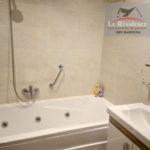 Photo-2 : Appartements meublé LM129