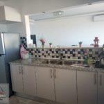 Photo-3 : Appartements meublé LM129