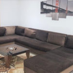 Appartement S+1 meublé à AFH Mrezga