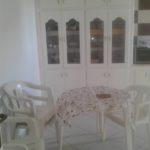 Photo-8 : Villa S+2 avec une vaste jardin à 1km du plage à Kélibia / Dar allouche