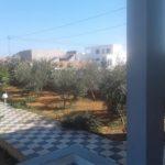 Photo-9 : Villa S+2 avec une vaste jardin à 1km du plage à Kélibia / Dar allouche