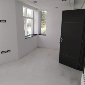 Cabinet de médecin à El Menzah6
