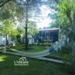 Photo-1 : Villa Monica à Hammamet Nord