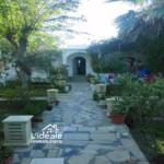 Photo-2 : Villa Monica à Hammamet Nord
