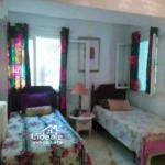 Photo-9 : Villa Monica à Hammamet Nord