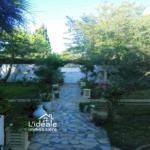 Photo-12 : Villa Monica à Hammamet Nord