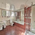 Photo-10 : Duplex de 300m²