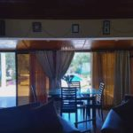 Photo-1 : Villa ferme à Chatt Mariem
