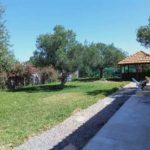Photo-2 : Villa ferme à Chatt Mariem