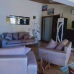 Photo-3 : Villa ferme à Chatt Mariem