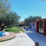 Photo-5 : Villa ferme à Chatt Mariem
