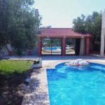 Photo-6 : Villa ferme à Chatt Mariem