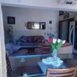 Photo-7 : Villa ferme à Chatt Mariem