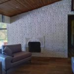 Photo-8 : Villa ferme à Chatt Mariem