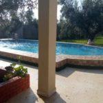 Photo-9 : Villa ferme à Chatt Mariem