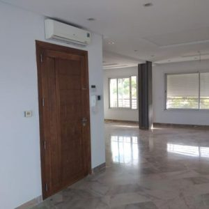 Appartement à Nahli Park