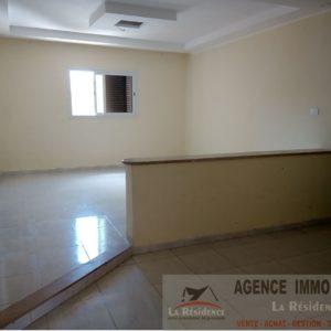 Maison à Bhira Bizerte L210
